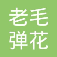 沈丘县老毛弹花店