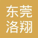 東莞市洛翔電子科技有限公司